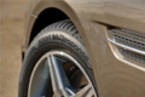Dunlop představuje novou vysoce výkonnou pneumatiku Sport BluResponse