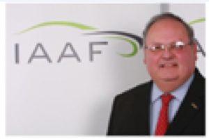 Aftermarket ve Velké Británii – rozhovor s prezidentem IAAF