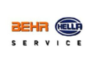 BEHR HELLA SERVICE - Specialista na chlazení a topení ve vašem autě