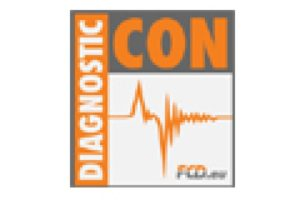 Diagnostic Con 2013 - ohlédnutí