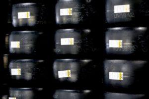Výkonnost pneumatik v číslech