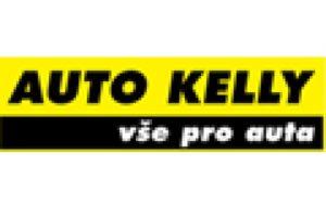 Auto Kelly: RODEO SHOW garážového vybavení 2013