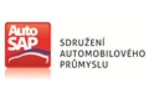 Trh osobních automobilů v Evropě naznačuje zlepšení