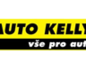 Auto Kelly: Nezapomeňte na motorky ostřikovačů