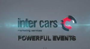 Ako sa fotil kalendár Inter Cars (video)