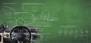 Bosch: Jízda setrvačností se systémem start/stop