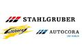 Stahlgruber (Autocora & Autobenex) – Kalendár školení – 1. polroku 2014