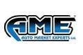 AME: Špičkové technologie, dostupné všem – FREMAX Carbon+