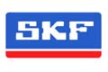 Novinky firmy SKF – 11/2014