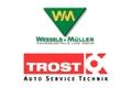 Tlačová správa: WM Group kupuje TROST SE a stáva sa jednotkou v Európe