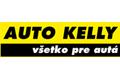 AUTO KELLY: Od 19.1.2015 Košická pobočka v nových priestoroch