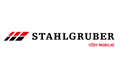 Hostivice v farbách Stahlgruber