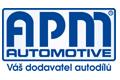 Firma APM Automotive zmenila vlastníka