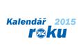Motoristický kalendár roku 2015 - 2x Auto Kelly, 1x Inter Cars