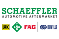 Nové kity torzních tyčí Ruville od Schaeffler Automotive Aftermarket