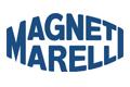 Magneti Marelli: Nová verze MASTER ALT