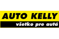 AUTO KELLY: Akcia na diagnostiky