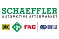 Servisy a distrubutoři po celém světě potvrdili vysokou úrověň spokojenosti s Schaefler Automotive Aftermarket