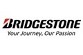 Nová sportovní radiální pneumatika Bridgestone Battlax RS10