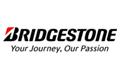 Nová pneumatika Bridgestone Battlax Sport Touring T30 EVO