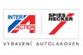 Stretnutie Mercedes-Benz a Spies Hecker