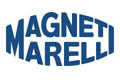 Magneti Marelli: Nový portál pro Master Alt