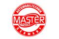 Master Sport: Novinky v sortimente