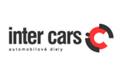 Inter Cars: Elektronické tlmiče Sachs