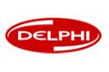 Delphi: 100 rokov automobilových inovácii