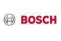 Bosch: Chytré parkovanie