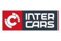 Nové logo Inter Cars
