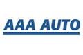 Čtyřicátou pobočku otevře AAA AUTO v Katowicích, expanduje ve všech zemích