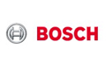 Spaľovacie motory, hybridné pohony, elektromobily Bosch ukazuje pohony automobilov budúcnosti