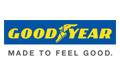 Vidno vás na ceste? Kampaň spoločnosti Goodyear znova upozorňuje na význam používania reflexných prvkov