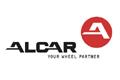 Litá kola od ALCARu chrání nejen v zimě lak SR3