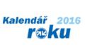 ANKETA: Vyberte najlepší motoristický kalendár roka 2016