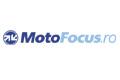 Štartuje nový portál MotoFocus v Rumunsku