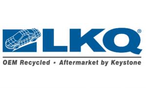 Rhiag Group přebírá americký distributor LKQ