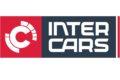 LKW jar 2017 u firmy Inter Cars