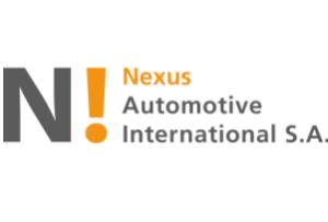 Nexus Automotive Internation odhalil klíčové iniciativy potřebné k celosvětovému vůdcovství na aftermarketovém trhu
