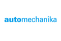 Automechanika Istanbul 2016