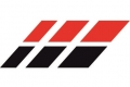 Stahlgruber: Novinky v internetovém katalogu STAkis