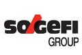 Sogefi Group: OE dodavatel předních výrobců vozidel