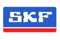 SKF posiluje vedení skupiny