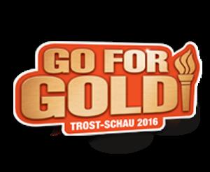 Olympiáda na TROST-SCHAU 2016