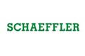 Schaeffler opět na druhém místě v žebříčku nejvíce inovativních německých podniků