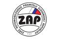 Komuniké ZAP SR