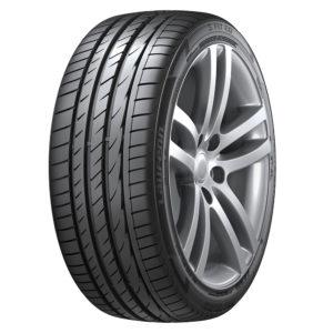 Laufenn – nová značka pneumatík v ponuke Inter Cars