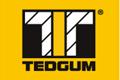 Nové těsnění hnací hřídele a pouzdro ramene Tedgum