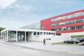 Specialisté na těsnění – návštěva továrny Elring